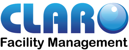 CLARO – Facility Service